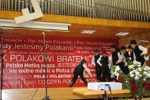 Szkolny Zespół Regionalny w Opolu_29