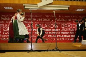 Szkolny Zespół Regionalny w Opolu_30