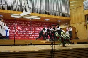 Szkolny Zespół Regionalny w Opolu_31