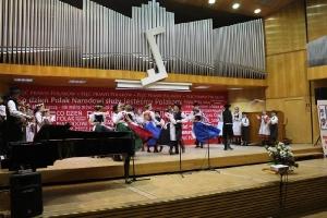 Szkolny Zespół Regionalny w Opolu_32