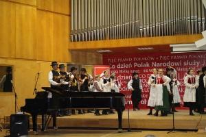 Szkolny Zespół Regionalny w Opolu_33