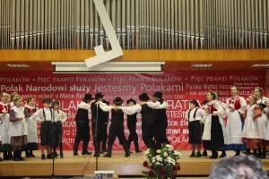 Szkolny Zespół Regionalny w Opolu_35
