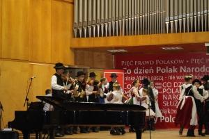 Szkolny Zespół Regionalny w Opolu_36
