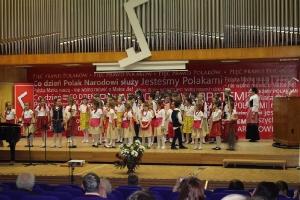Szkolny Zespół Regionalny w Opolu_37