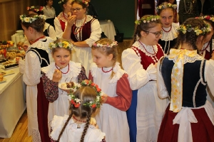 Szkolny Zespół Regionalny w Opolu_3