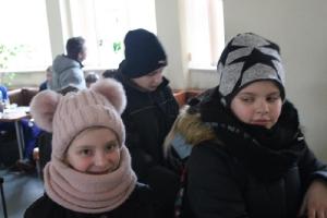 Szkolny Zespół Regionalny w Opolu_51