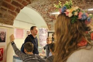 Szkolny Zespół Regionalny w Opolu_54