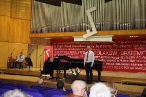 Szkolny Zespół Regionalny w Opolu_9
