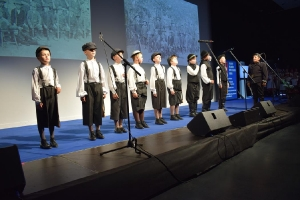Szkolny Zespół Regionalny we Wrocławiu