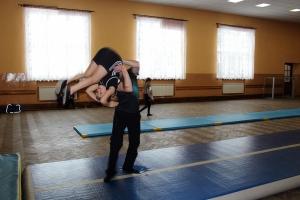 Trening z Mistrzem_5