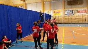 Turniej Siatkówki 2019_12