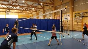 Turniej Siatkówki 2019_18