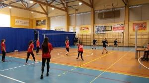 Turniej Siatkówki 2019_27