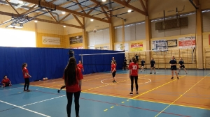 Turniej Siatkówki 2019_29