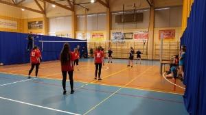 Turniej Siatkówki 2019_30