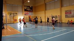 Turniej Siatkówki 2019_32
