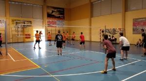 Turniej Siatkówki 2019_37