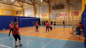 Turniej Siatkówki 2019_38