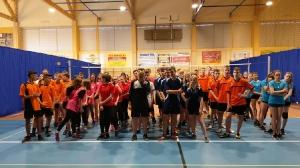 Turniej Siatkówki 2019_3