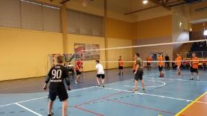 Turniej Siatkówki 2019_44