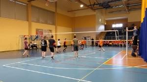 Turniej Siatkówki 2019_48