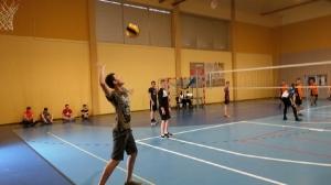 Turniej Siatkówki 2019_50