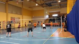 Turniej Siatkówki 2019_51