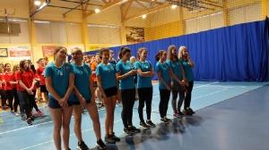 Turniej Siatkówki 2019_55