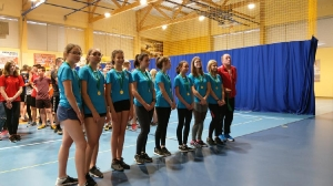 Turniej Siatkówki 2019_56