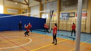 Turniej Siatkówki 2019_5