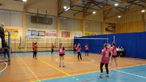 Turniej Siatkówki 2019_6