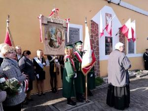 Uroczystości we Włoszakowicach_11