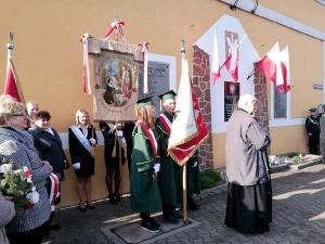 Uroczystości we Włoszakowicach_13