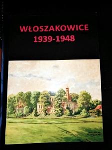 Uroczystości we Włoszakowicach_4