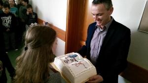 Urodziny Dyrektora :)_3