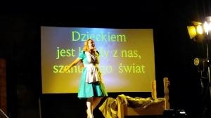 """Wyjazd na przedstawienie """"Alicja w zaczarowanej krainie""""_13"""