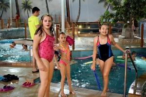 Zespół Regionalny w Aquaparku