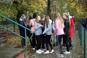 Bieg Licealisty 2016_1