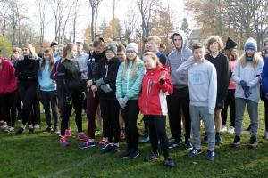 Bieg Licealisty 2016_20