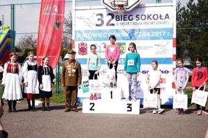 Bieg Sokoła 2017_30