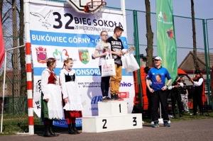 Bieg Sokoła 2017_37
