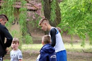 Biegi przełajowe 2018 - Powiat_56