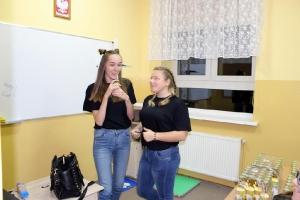 Dyskoteka andrzejkowa_15