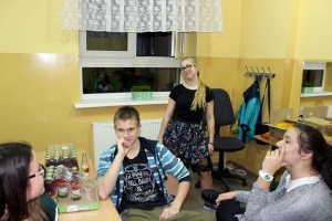 Dyskoteka andrzejkowa_16