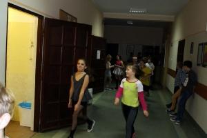 Dyskoteka andrzejkowa_3