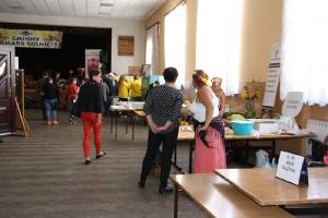 Festyn szkolny i Jarmark rolniczy 2016_13