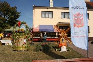 Festyn szkolny i Jarmark rolniczy 2016_22