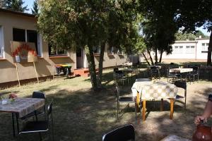 Festyn szkolny i Jarmark rolniczy 2016_31