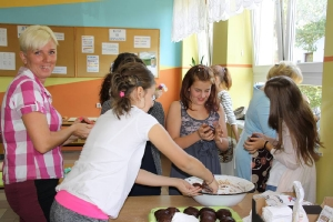 Festyn szkolny i Jarmark rolniczy 2016_33