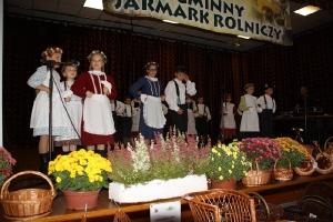 Festyn szkolny i Jarmark rolniczy 2016_41